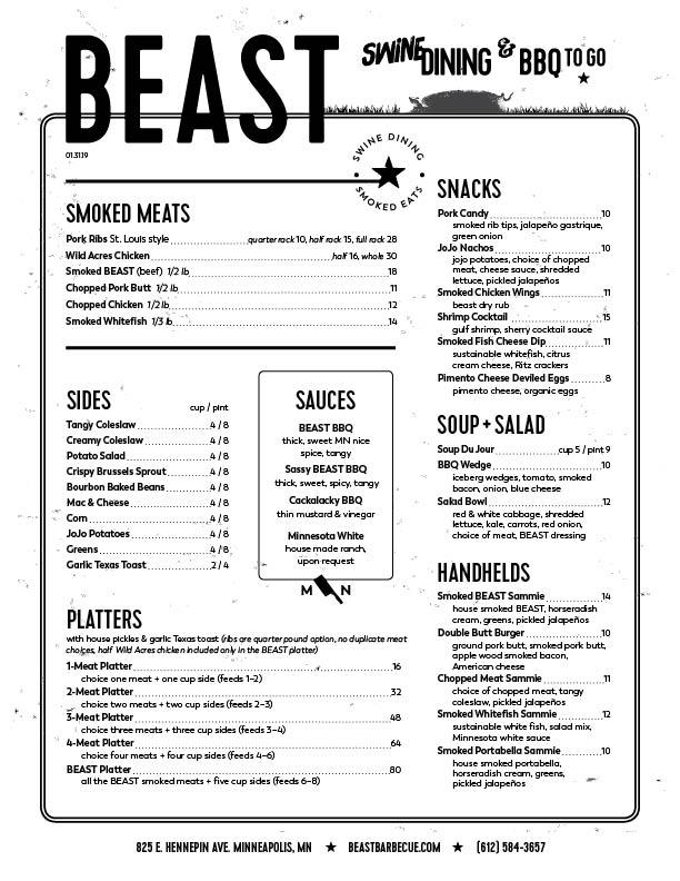 beast_menu.jpg