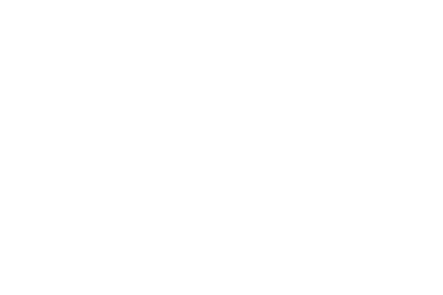 Reimagine Worldwide