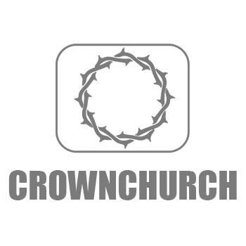 Reimagine_WhosInvolved_CrownChurch.jpg