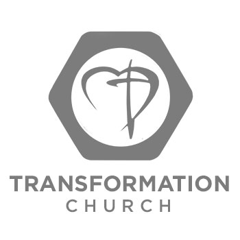 Reimagine_WhosInvolved_TransformationChurch.jpg