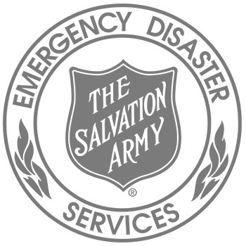 Reimagine_WhosInvolved_SalvationArmy.jpg
