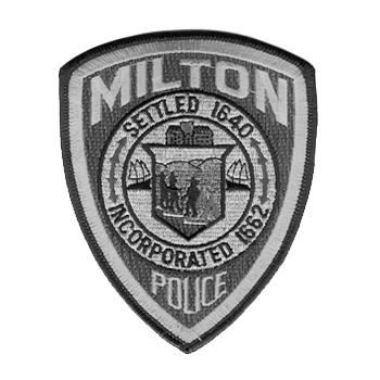 MiltonPolice.jpg