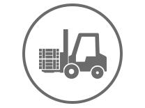 Reimagine_Web_Interior_Pensacola_455x342_Forklift.jpg