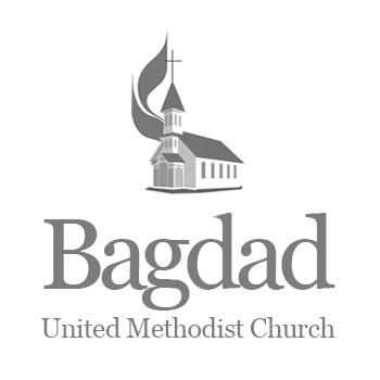 Bagdad-UMC.jpg