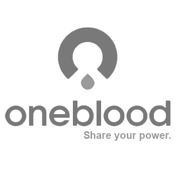 OneBloodDonation.jpg
