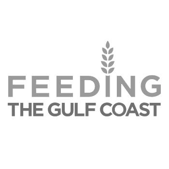 FeedingGulfCoast.jpg