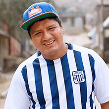 Reimagine_Peru_TeamPhotos_Marcitos.jpg