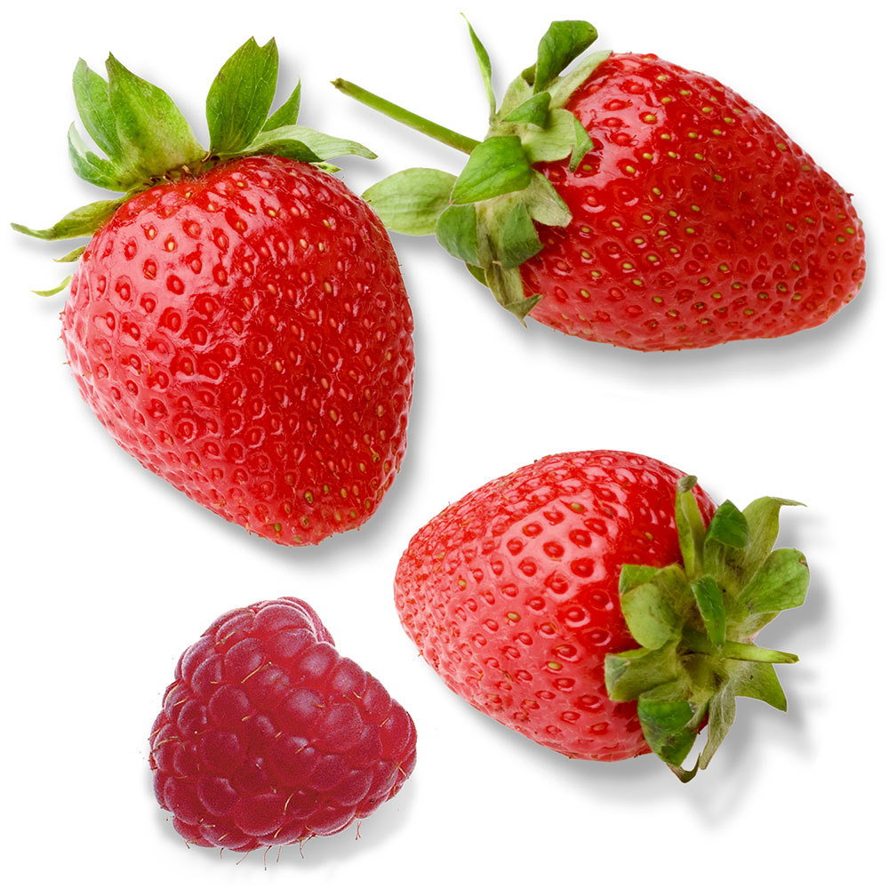 strawberries_cut.jpg