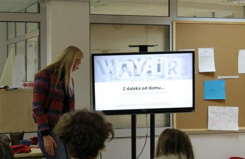 workshop-wayair.JPG