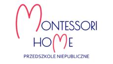 logo-230x131 (1) (1) (1).png