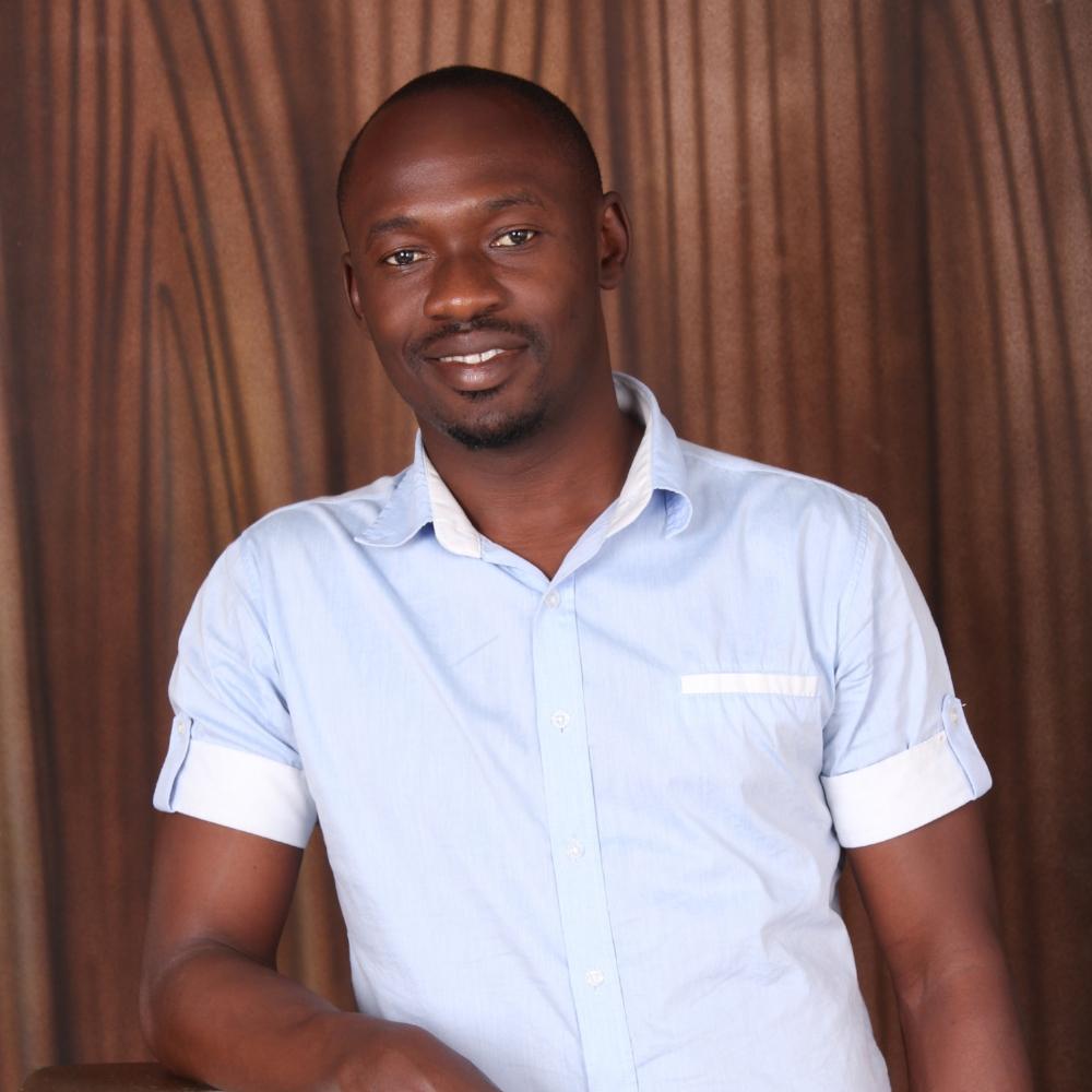 Abbas Kiroge - Consultant