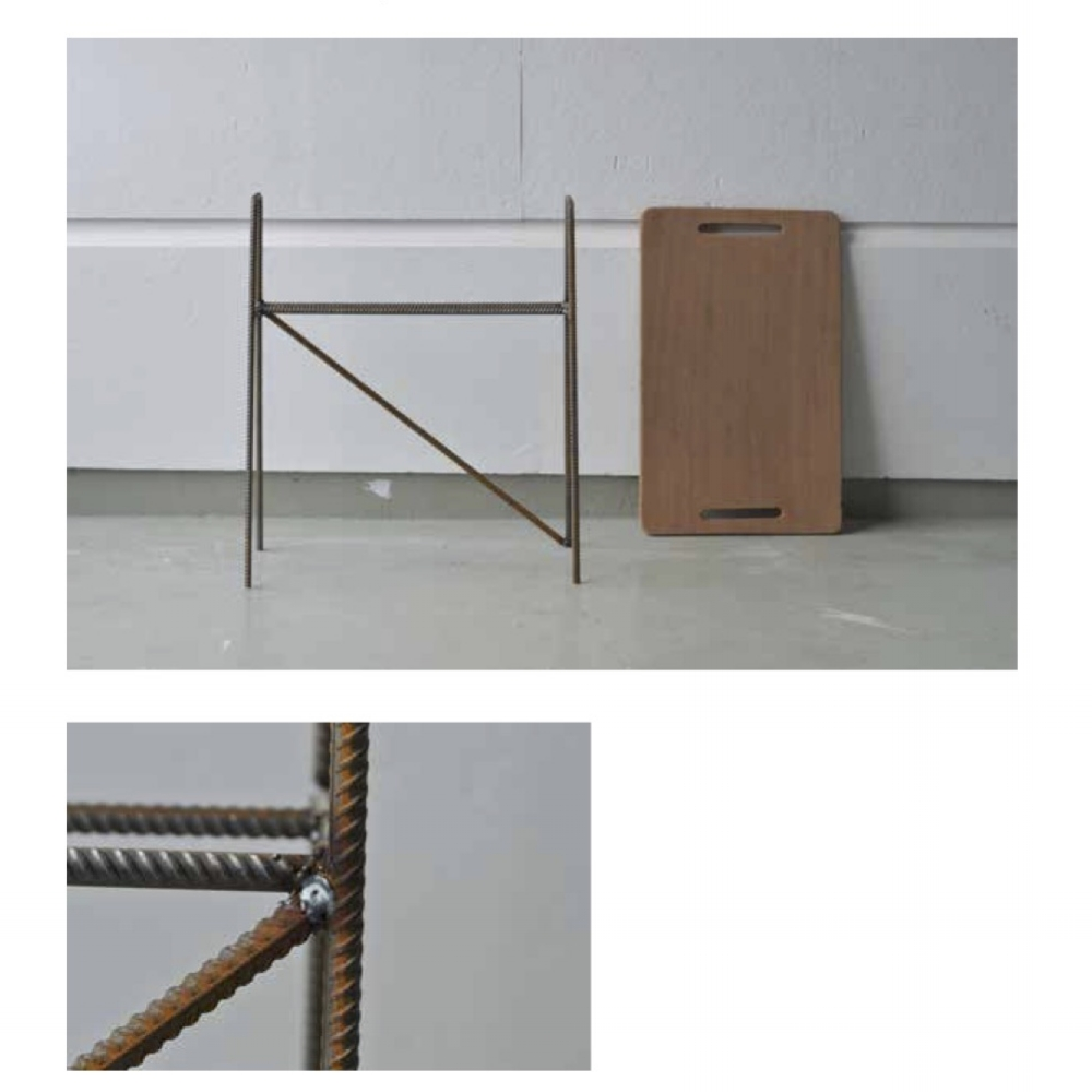 001_ulyankulu-prototypes-4.jpg