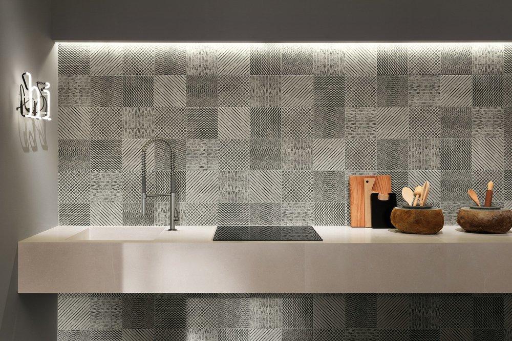 MAKU-Wall-floor-tiles-FAP-ceramiche-248486-rel1f3e82bd.jpg