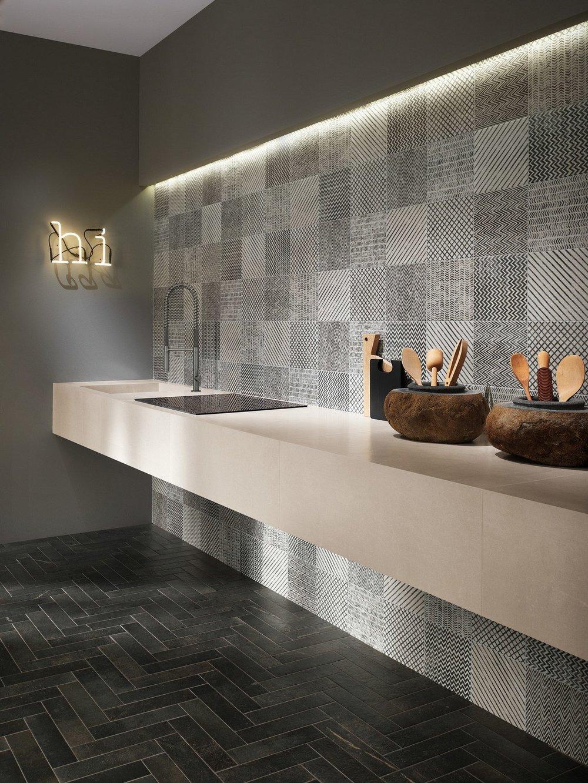 MAKU-Wall-floor-tiles-FAP-ceramiche-248486-relf902c151.jpg