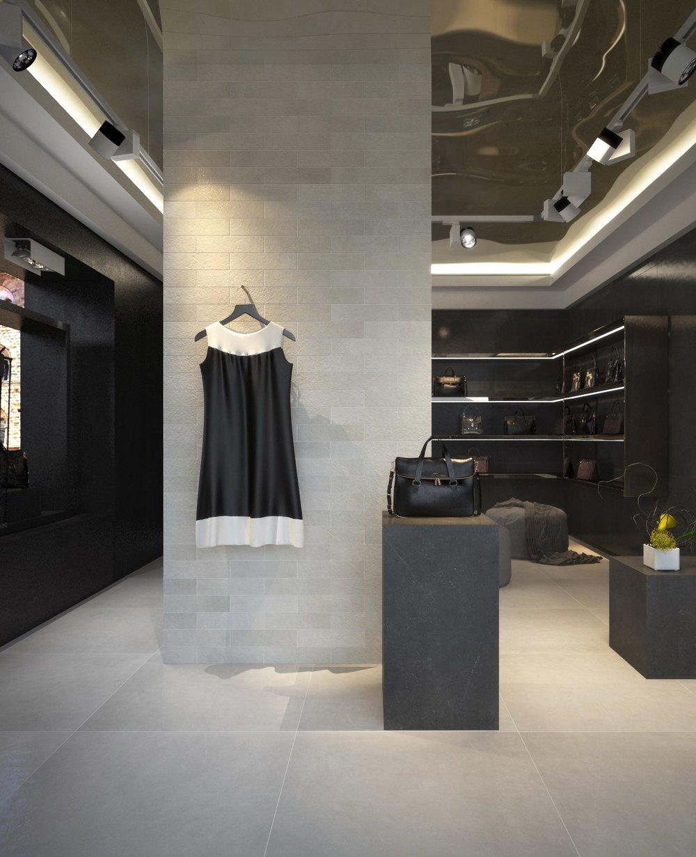 maku-wall-floor-tiles-fap-ceramiche-248486-relf461a0b4.jpg