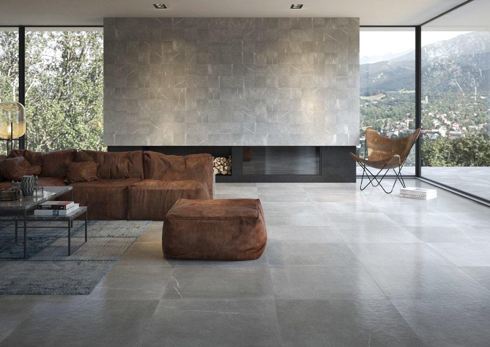 maku-wall-floor-tiles-fap-ceramiche-248486-rel80c86be5.jpg