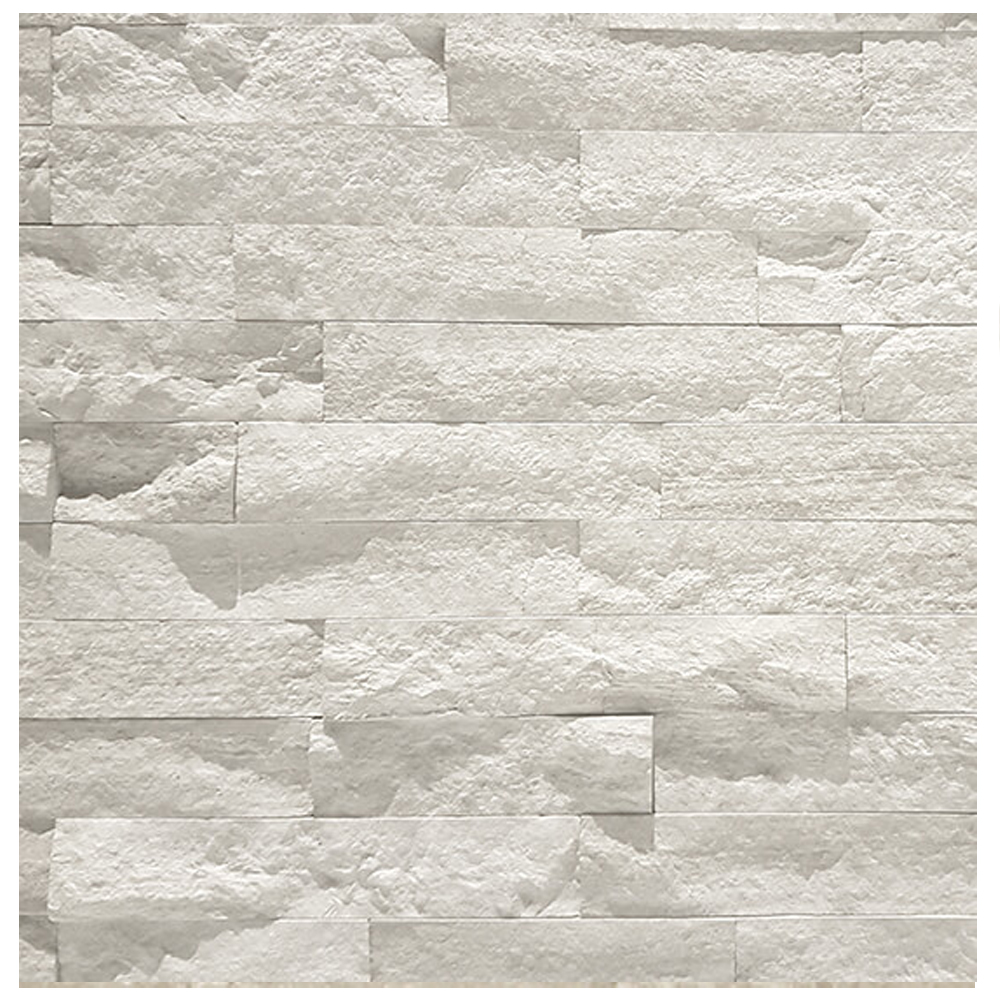Bianco Wood Split Face  GM.SF.BIA.WD.0624