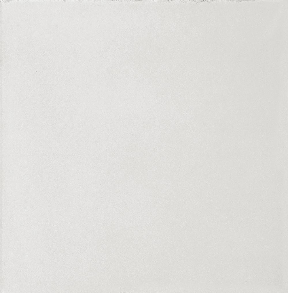 Bianco Antico Satin (White)  MZ.AM.BAA.0808.MT