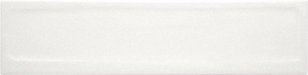 White | Matte |  In Stock   UD.CT.WHT.0312.MT