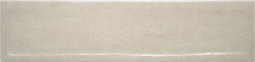 Cream | Matte |  In Stock   UD.CT.CRM.0312.MT