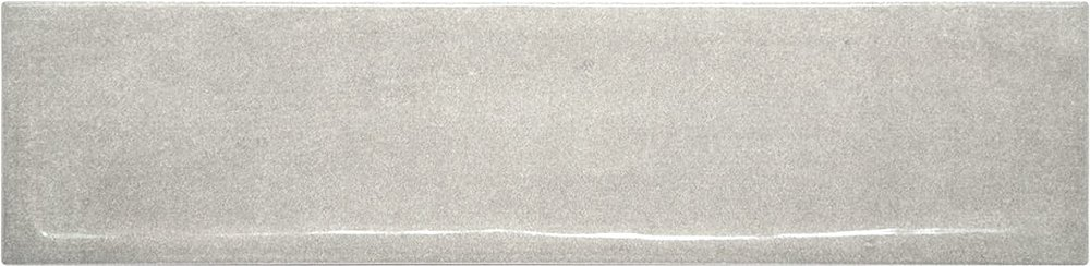Light Grey  UD.CT.LGR.0312.MT | IN STOCK