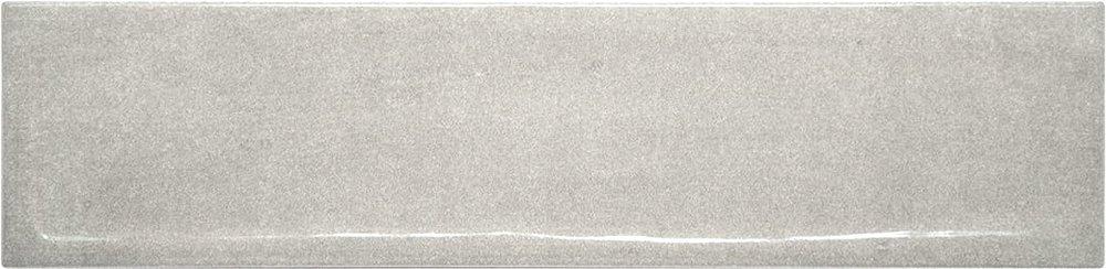 Light Grey | Matte |  In Stock   UD.CT.LGR.0312.MT