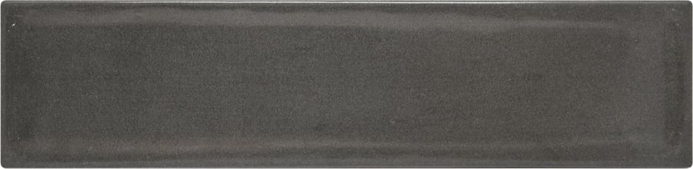 Anthracite | Matte |  In Stock   UD.CT.ATR.0312.MT