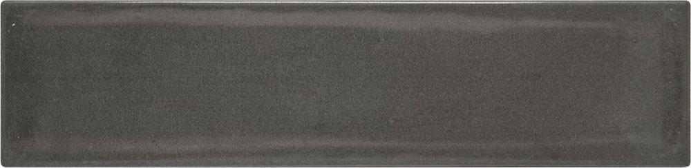 Anthracite  UD.CT.ATR.0312.MT