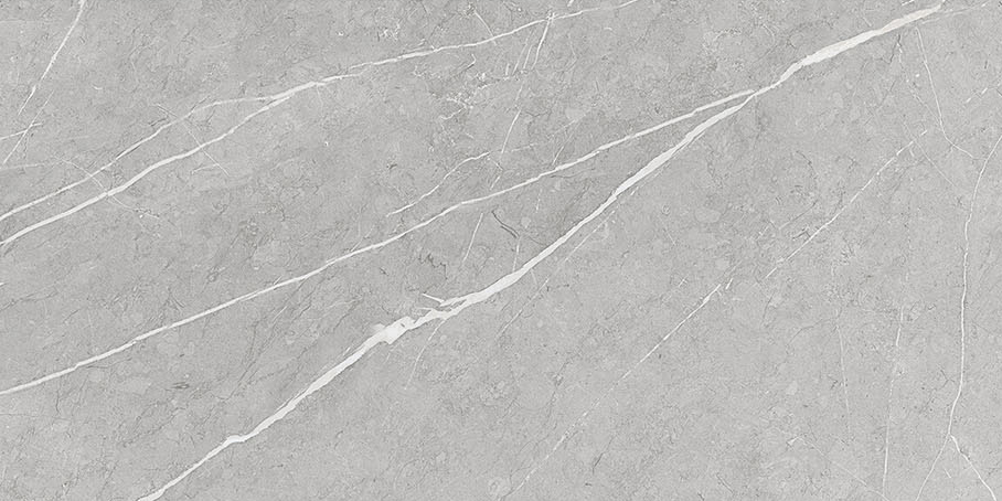 Light Grey |  In Stock   EX.PS.LGR.1224.MT
