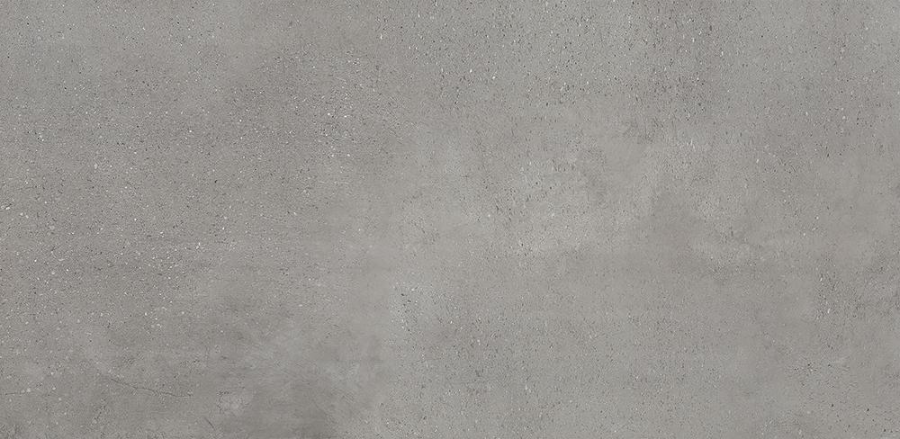 Dark Grey  OV.MX.DGR.1224.MT   IN STOCK