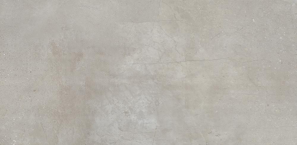 Medium Grey  OV.MX.MGR.1224.MT   IN STOCK