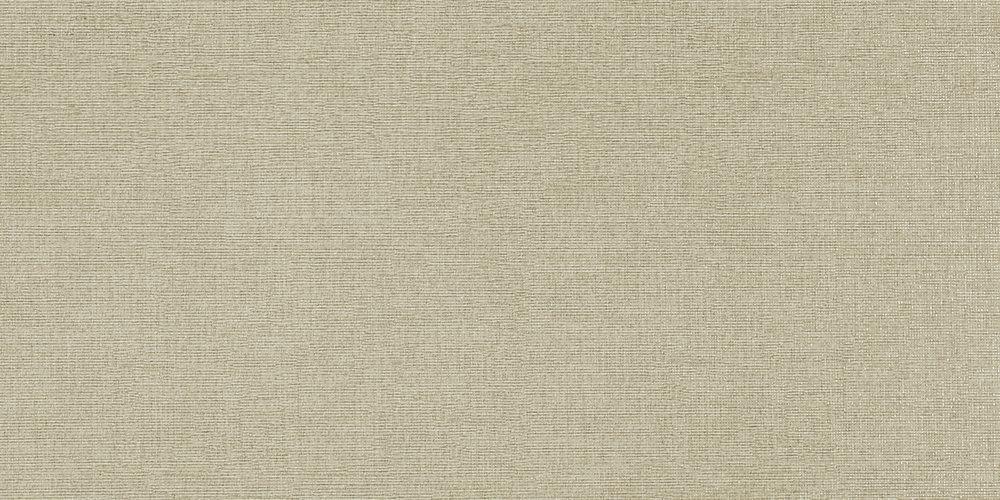 Sand | Matte |  In Stock   OV.CH.SND.1224