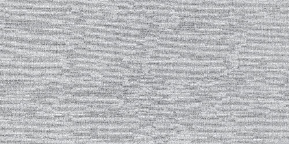 Silver | Matte |  In Stock   OV.CH.SIL.1224