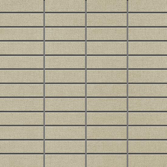 Sand | Matte |  In Stock   OV.CH.SND.0103.MOS