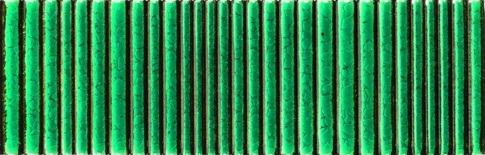 Turquoise  NZ.RL.TQS.0309.LN.DC