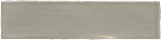 Taupe  UD.OX.TPE.0312.GL | Gloss