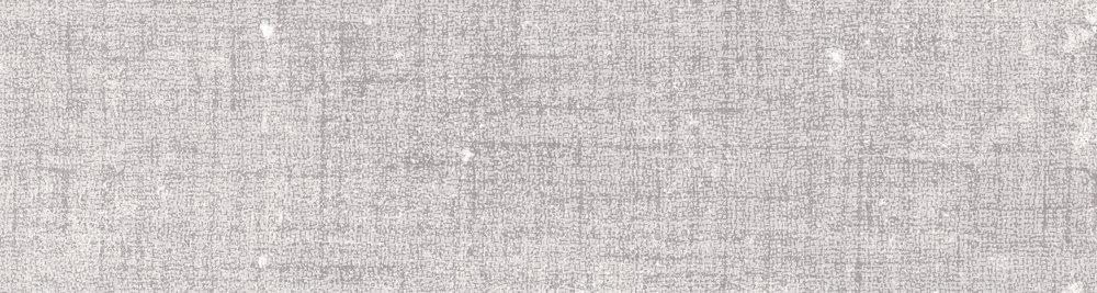 Silver  Matte | MC.MR.SIL.0312