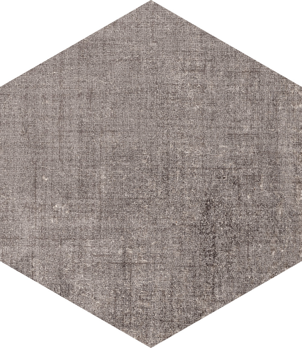Taupe  Matte | MC.MR.TPE.10.HEX  IN STOCK