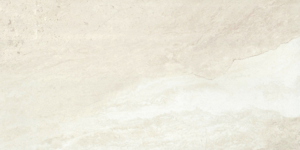 Bone  Polished | OV.ET.BON.1224.PL | IN STOCK  Matte | N/A