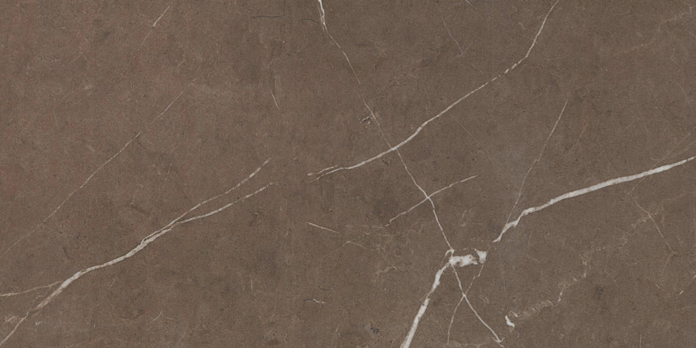 Pulpis Brown  Polished | OV.ET.PPB.1224.PL | IN STOCK  Matte | N/A