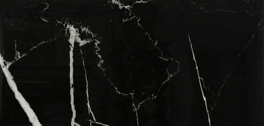 Nero Marquina  Polished | OV.ET.NMQ.1224.PL | IN STOCK  Matte | N/A