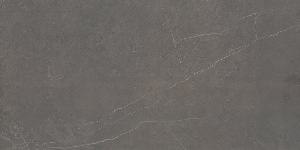 Dark Grey  Polished | OV.ET.DGR.1224.PL | IN STOCK  Matte | OV.ET.DGR.1224.MT | IN STOCK