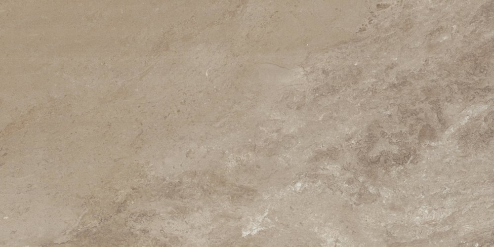 Taupe  Polished | OV.ET.TPE.1224.PL | IN STOCK  Matte | N/A
