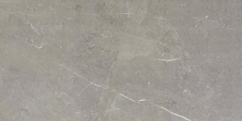 Medium Grey  Polished | OV.ET.MGR.1224.PL | IN STOCK  Matte | OV.ET.MGR.1224.MT | IN STOCK