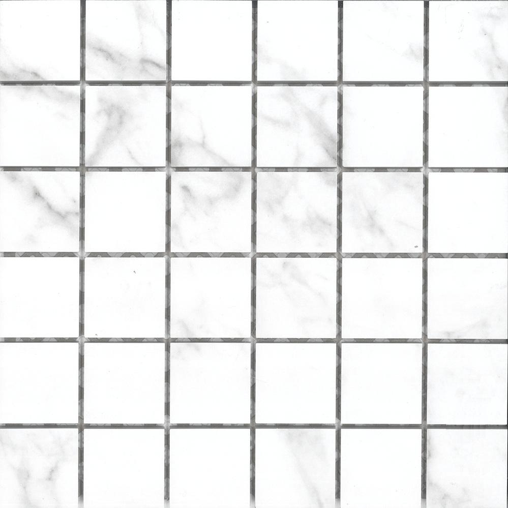 "2"" x 2"" Mosaic  Polished | OV.ET.CTG.0202.PL | IN STOCK  Matte | OV.ET.CTG.0202.MT | IN STOCK"