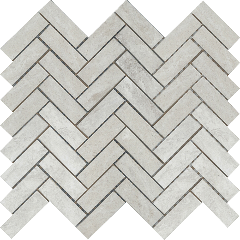 "1"" x 3"" Herringbone  Polished | OV.ET.IGY.1X3.PL.HER | IN STOCK  Matte | OV.ET.BON.1X3.MT.HER | IN STOCK"