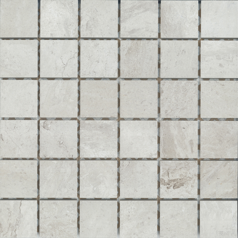 """2"""" x 2"""" Mosaic  Polished 