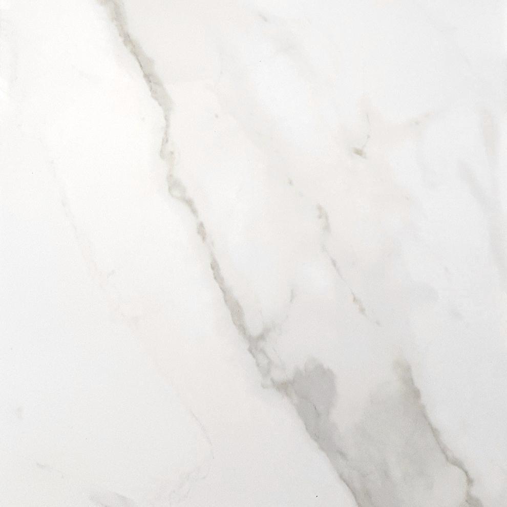 Calacatta Taupe  Polished | OV.ET.CTP.2424.PL  Matte | OV.ET.CTP.2424.MT