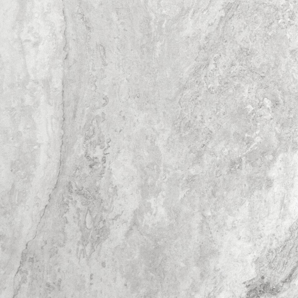 Imperial Grey  Polished | OV.ET.CTP.2424.PL  Matte | OV.ET.CTP.2424.MT