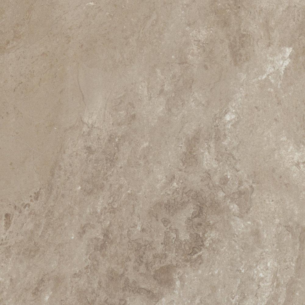 Taupe  Polished | OV.ET.TPE.2424.PL  Matte | N/A